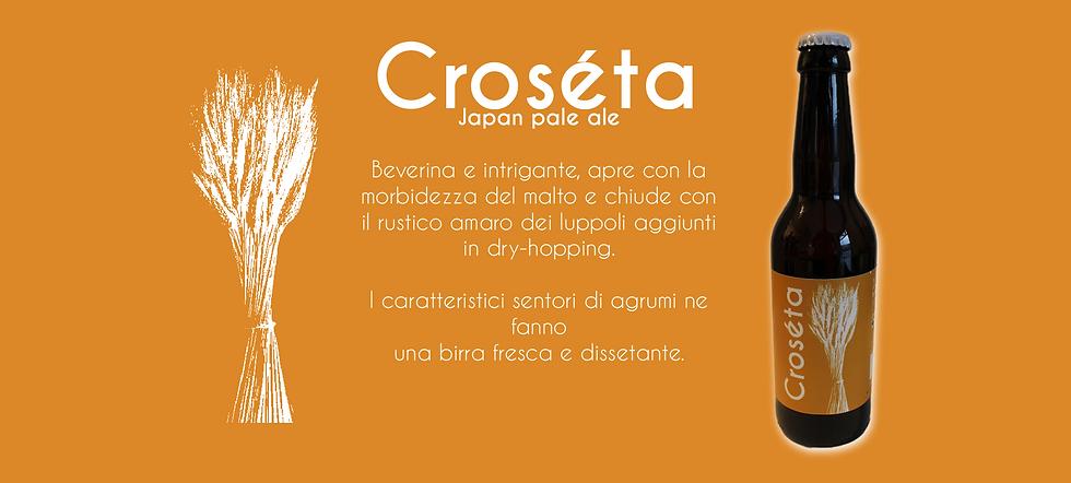 CrosetaSito.png