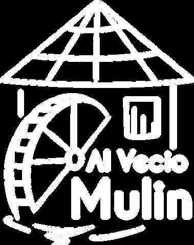 Logowhite LArgo.png