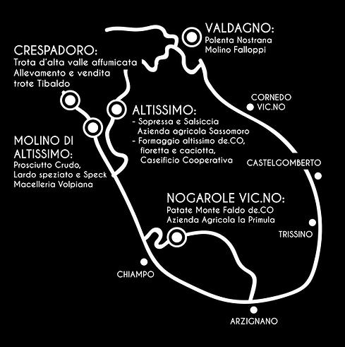 MappaProdotti.png