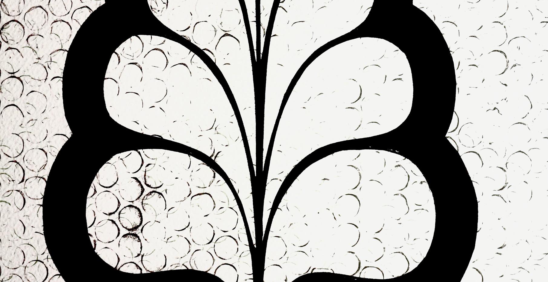 Seeds 4 (detail)