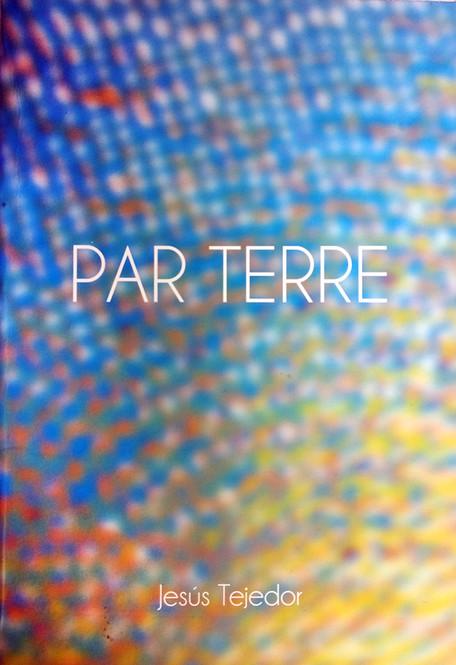 Par Terre (cover)