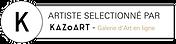 Macaron_artiste-sélectionné-par-KAZo