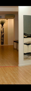 Recent works 2007