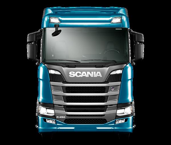 Caminhão-Scania-PNG-1200x1415.png