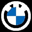 BMW_White_Logo.png