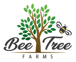 Bee_Tree.web_use.png