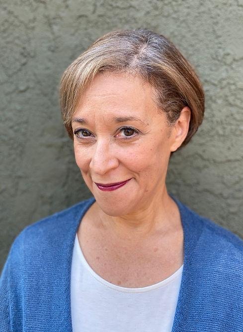 Debra Cardona Headshot 2020 A.JPG