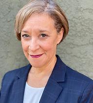 Debra Cardona Headshot 2020 B.JPG