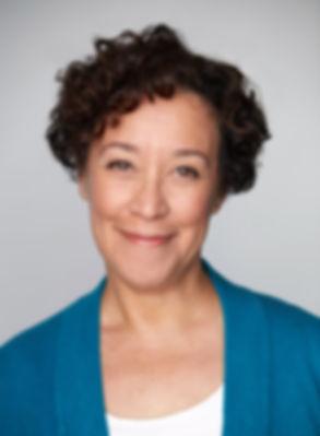 Debra Cardona actress
