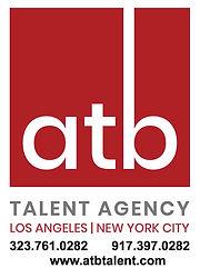 ATB Logo 2019.jpg