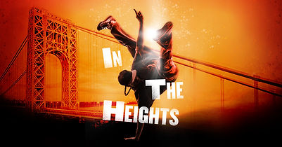 In_the_Heights-1200x628.jpg