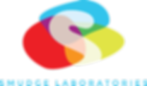 SmudgeLabLogo-RGB.png