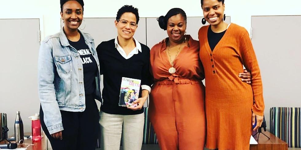 National Women's Studies Association Roundtable