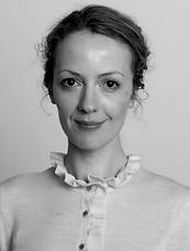Rachel Pashley.png