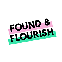 foundflourish.png