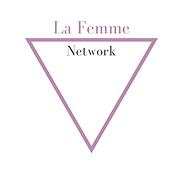 La Femme Network - logo.png