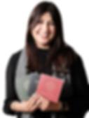 Aicha-Mckenzie--768x1024.png