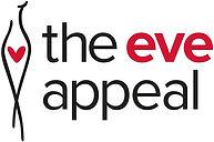 the eve appeal.jpeg