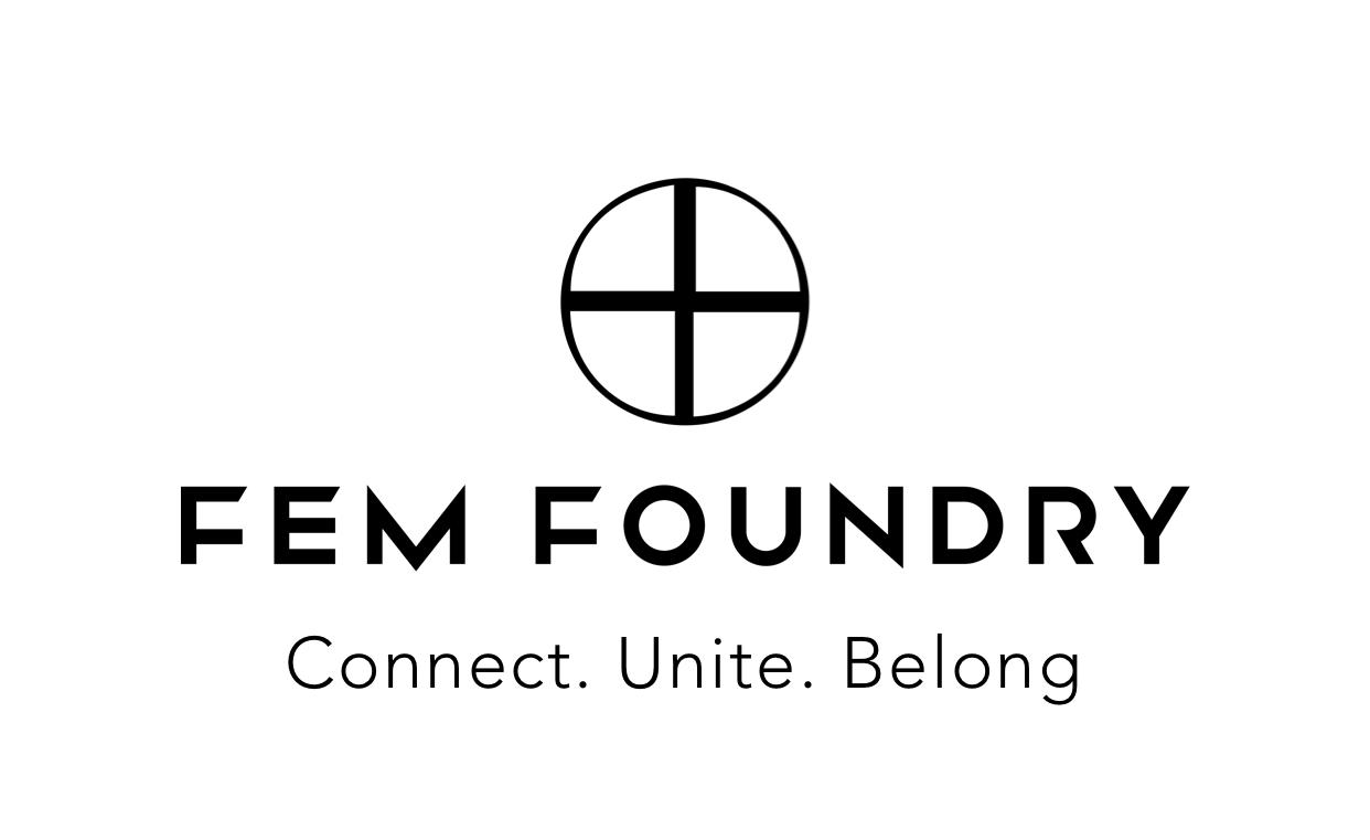 ABOUT   Fem Foundry