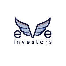 Eve investors.png