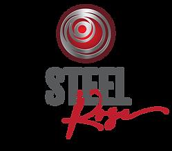 Steel Rose RBG.png