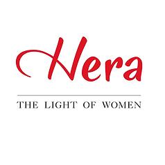 Logo Hera.png