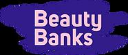beauty banks.png