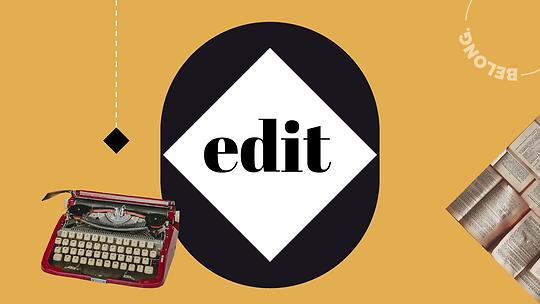 Edit Header.png