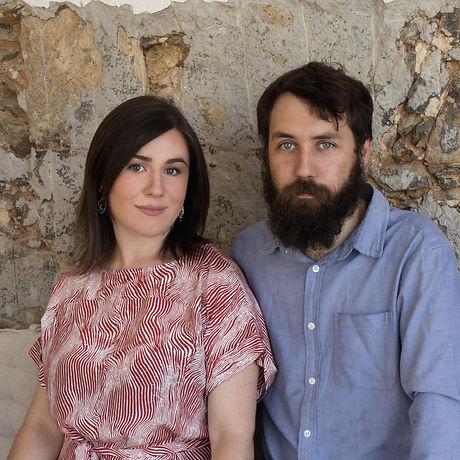 Nicholas and Anastasia.JPG