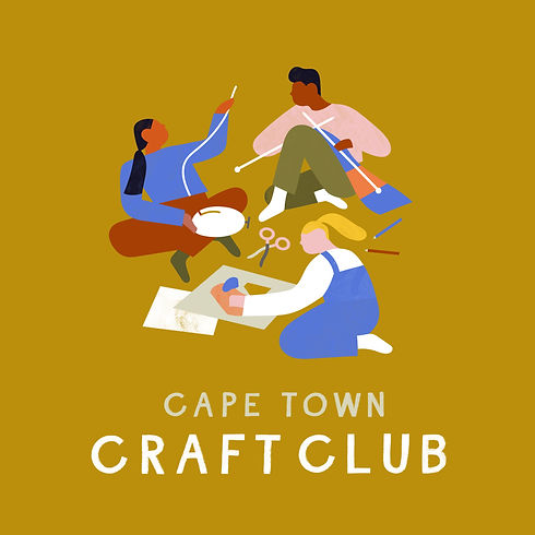 Cape Town Craft Club Square 4 (1).jpg