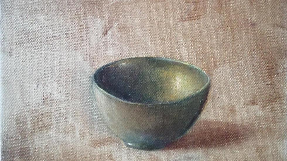 bowl- Michael Tiets-Geldenhuys