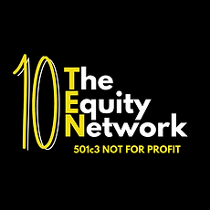 EQUITY (1).png