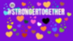 #strongertogether (1).png