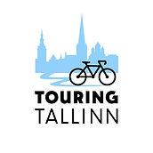 touringtallinn_logo.jpg