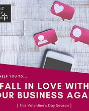 Fall in Love Facebook Post.png