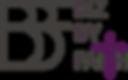 BBF New Logo FINAL color_BBF new logo.pn