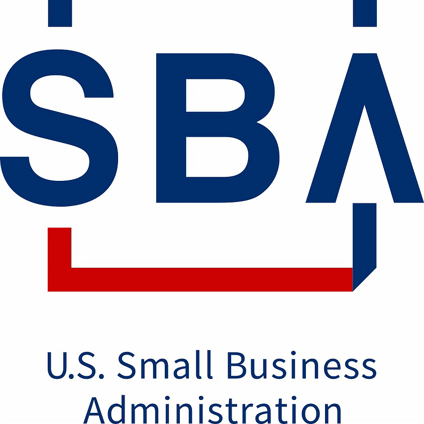 Get To Know SBA