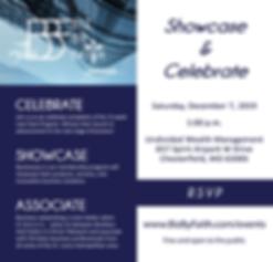 Showcase and Celebrate Dec 2019.png