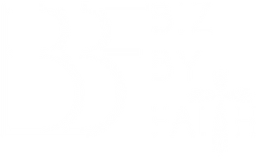 white bbf logo_BBF new logo.png