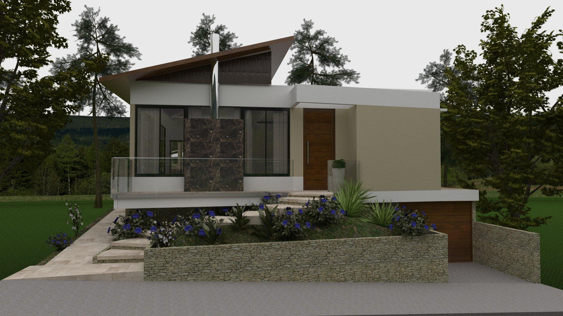 Casa Portal do Sol 2