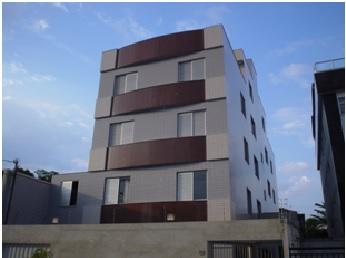 Edifício Isabella Figueiredo
