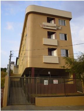 Edifício Brunellas