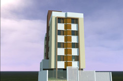 Edifício Serra