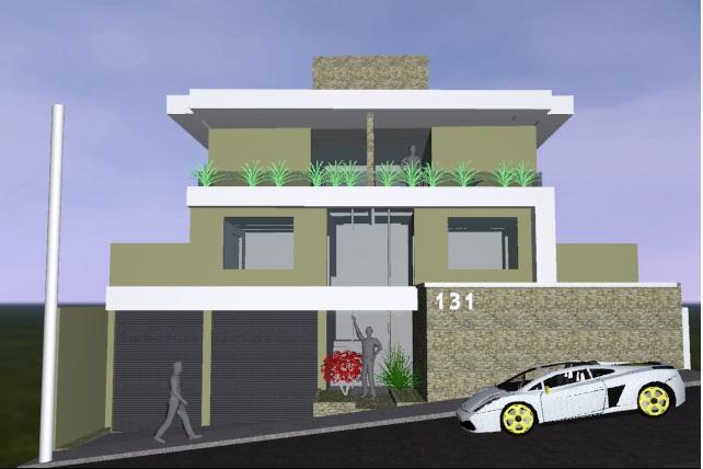 Edifício Coqueiros