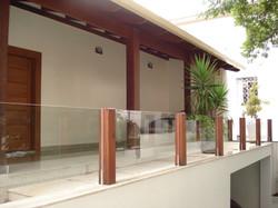 Residência Santo Antônio