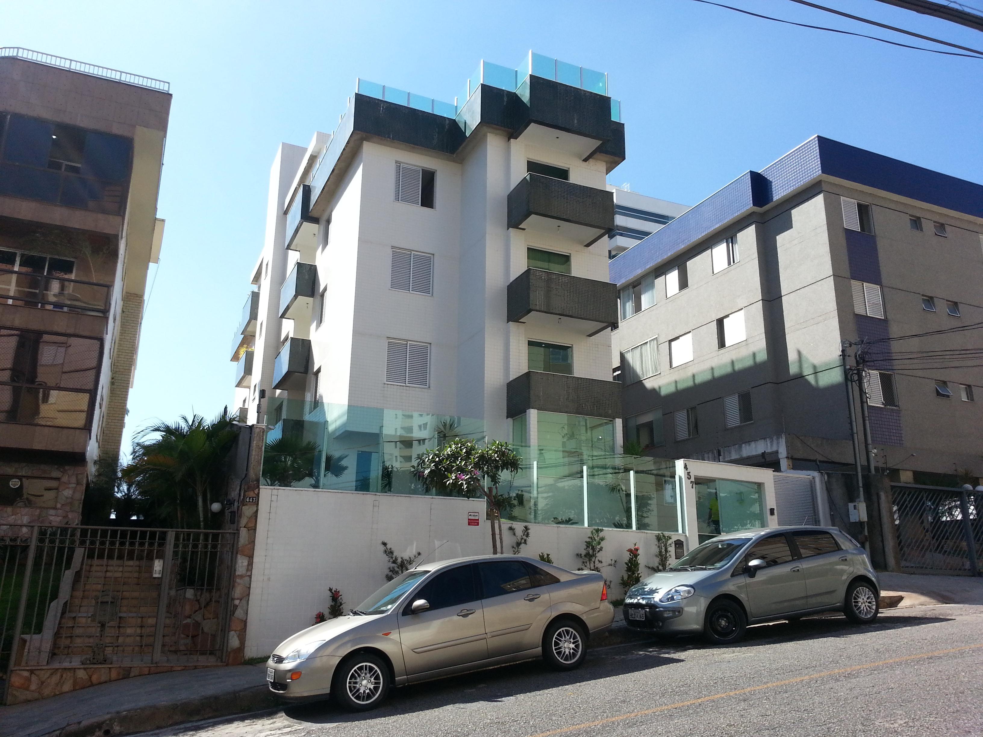 Edifício Bela Vista