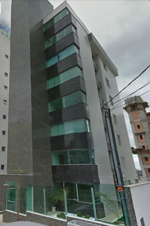 Edifício Parque dos Buritis