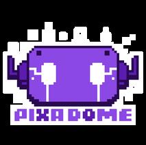 Pixadome_Logo_Transparent.png