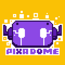 pixadome_logo.png