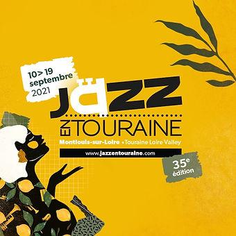 Jazz-en-Touraine-2021-copie.jpg